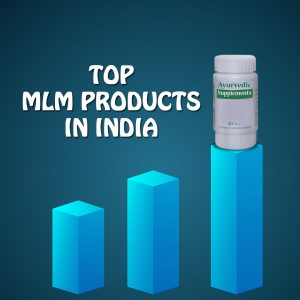 MlM Product in India